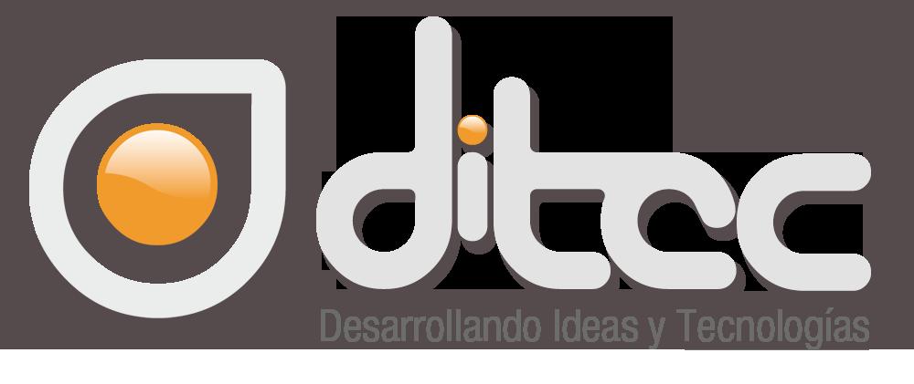 Logo-nuevoPNG